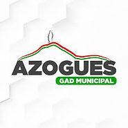 Municipal de Azouges.jpg