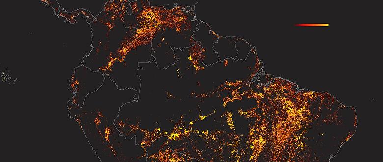 brazil-amazon-1200.jpg