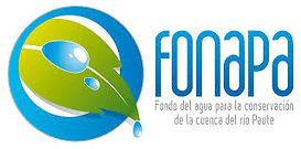 FONAPA.jpg