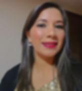 Marjorie Franco-1.JPG