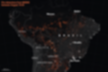 Amazon fires via MODIS.png