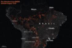 Amazon fires via MODIS.png