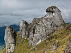 Cerro_Alto_Alquiquiro_altura_4138m