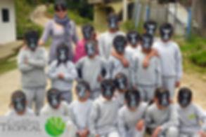 Educacion ambiental_11