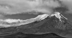 52 Ecuador_Chimborazo1