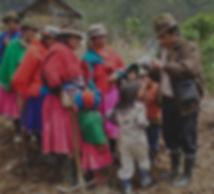 Educacion ambiental_1.jpg