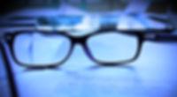 eyeglasses-paper_PYTV05HP7I_edited.jpg