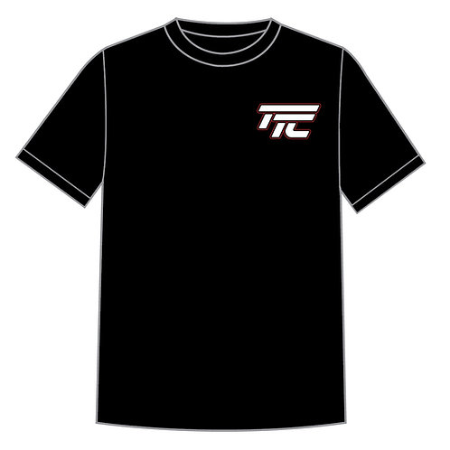 TTC Shirts