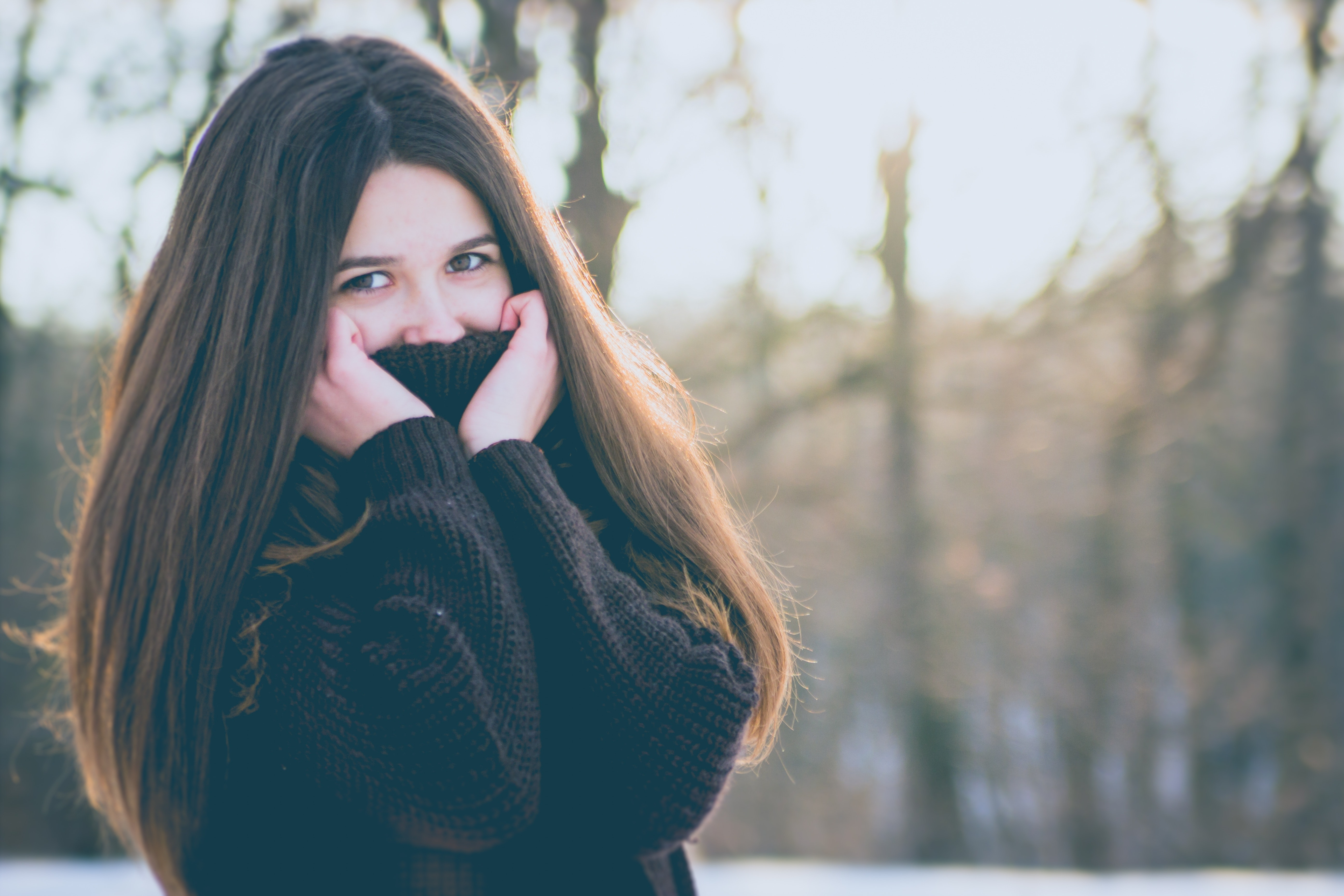 portrait-of-young-woman-in-winter-5.jpg