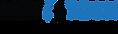 Mevotech logo TAG PMS2195.png