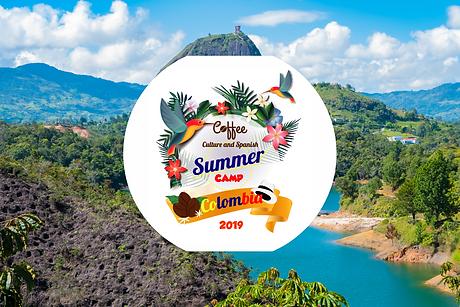 Summer Camp EL Peñón.png