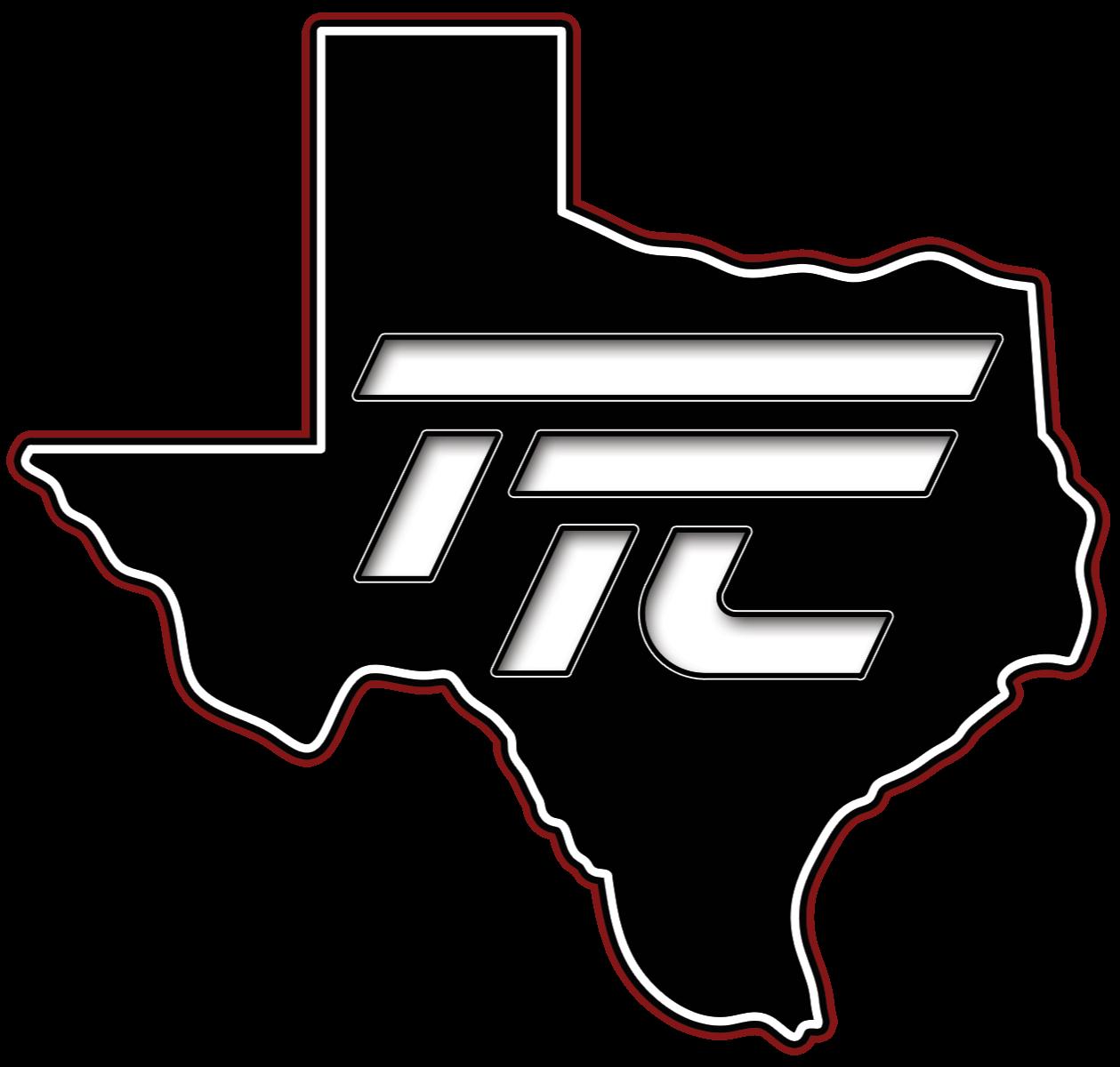www.texastoughcustoms.com