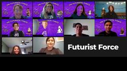 Futurist Force Group