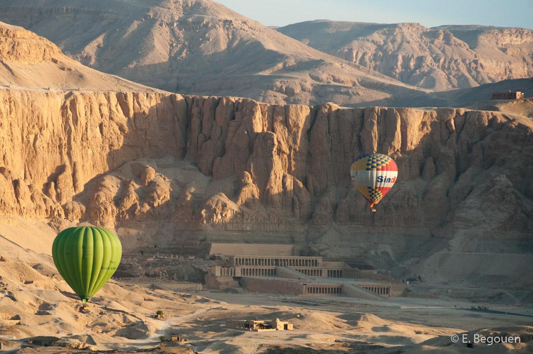 Egypte09