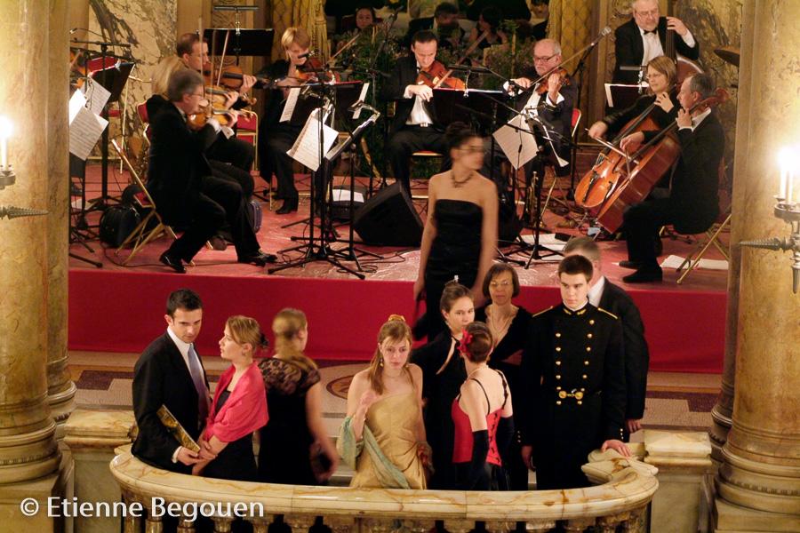 Opera de Paris 2