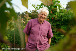 Confidences maitre jardinier (6)