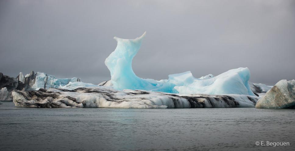 Islande2016152.jpg