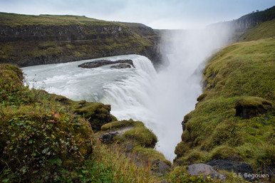 Islande-10.jpg