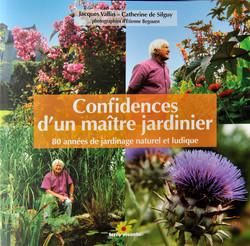 Confidences maitre jardinier (15)