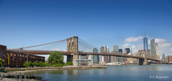 New-york02