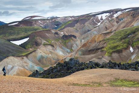 Islande-13.jpg