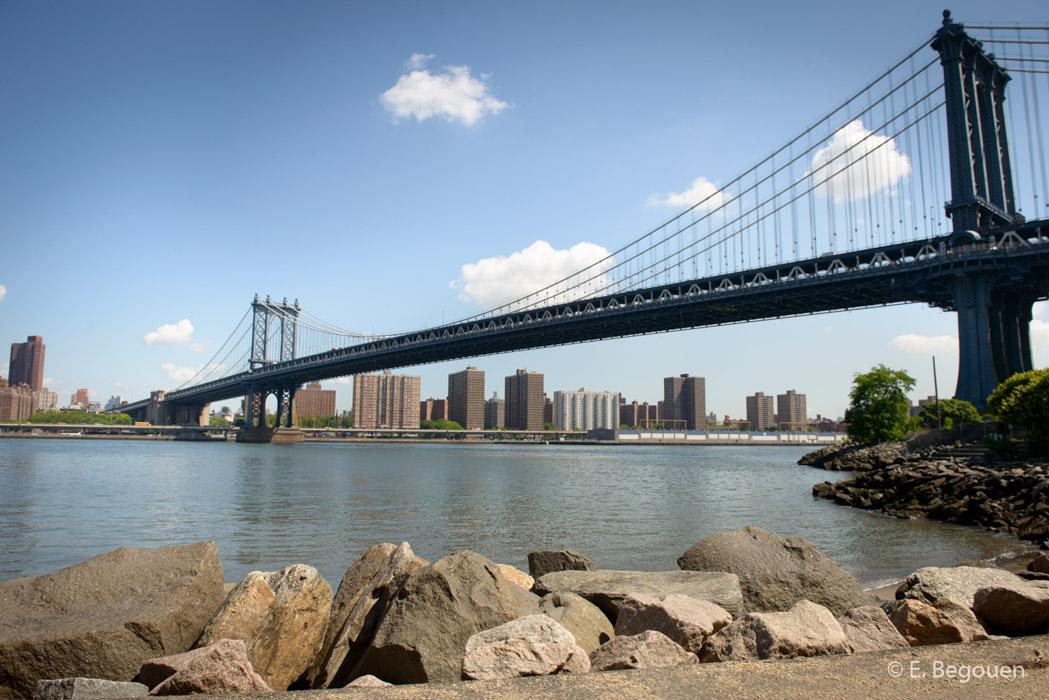 New-york01