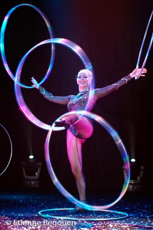 27-Cirque
