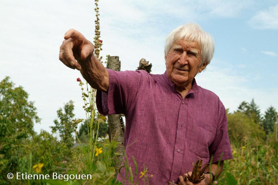 Confidences maitre jardinier (5)