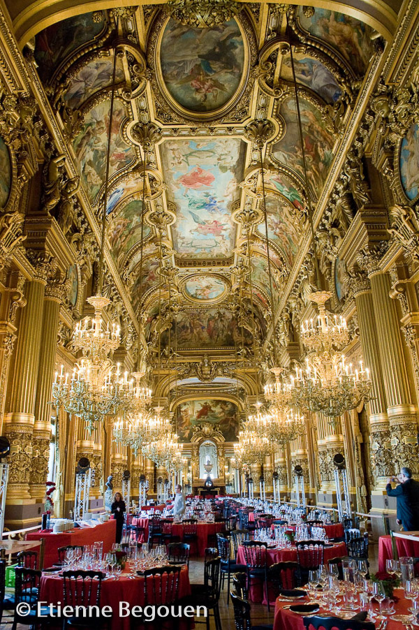 Opéra_de_Paris_3
