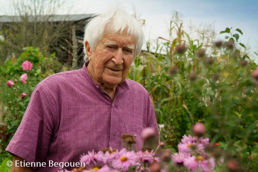 Confidences maitre jardinier (7)