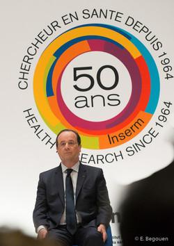 50ans Inserm-Sorbonne 2014 (5)