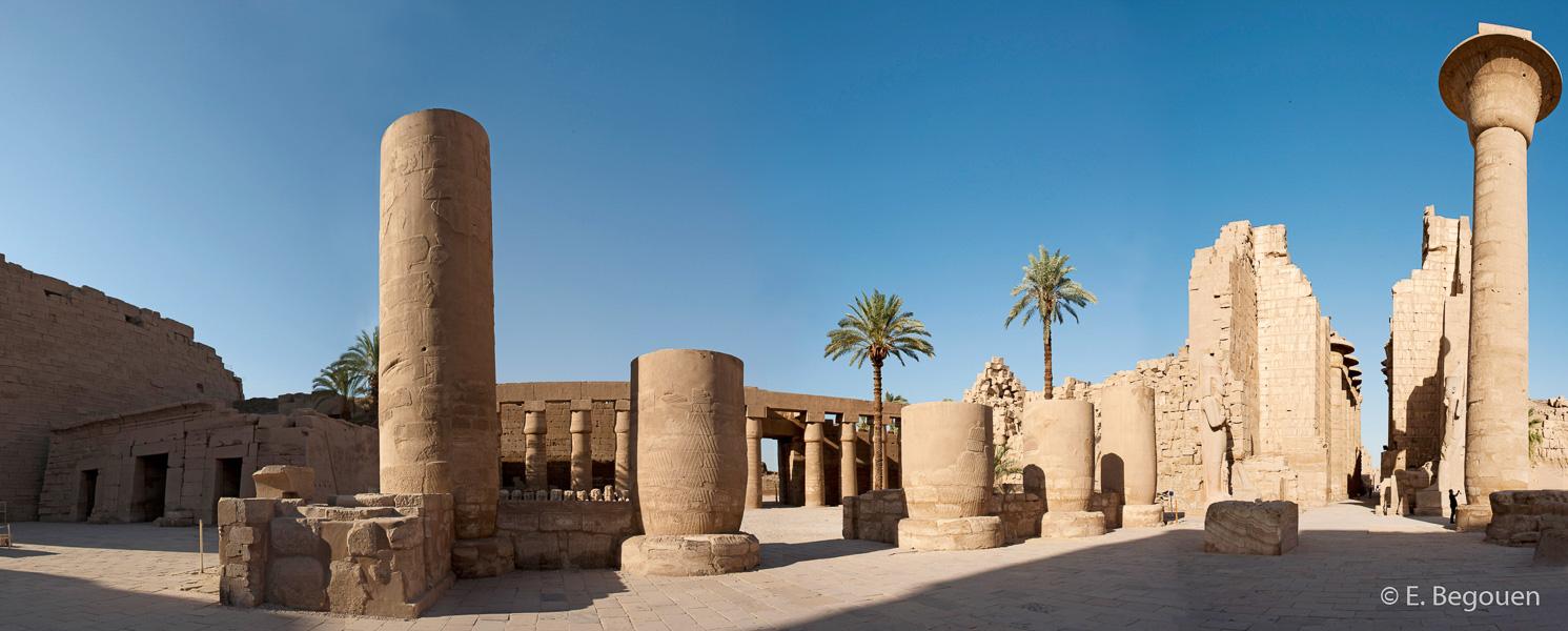 Louxor-Egypte-3