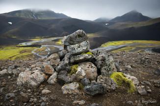 Islande-3.jpg