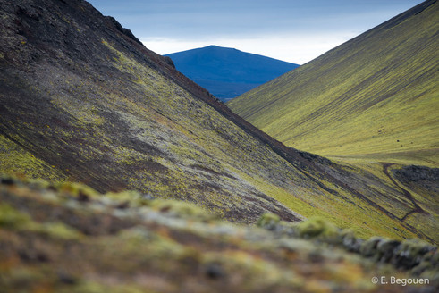 Islande-12.jpg