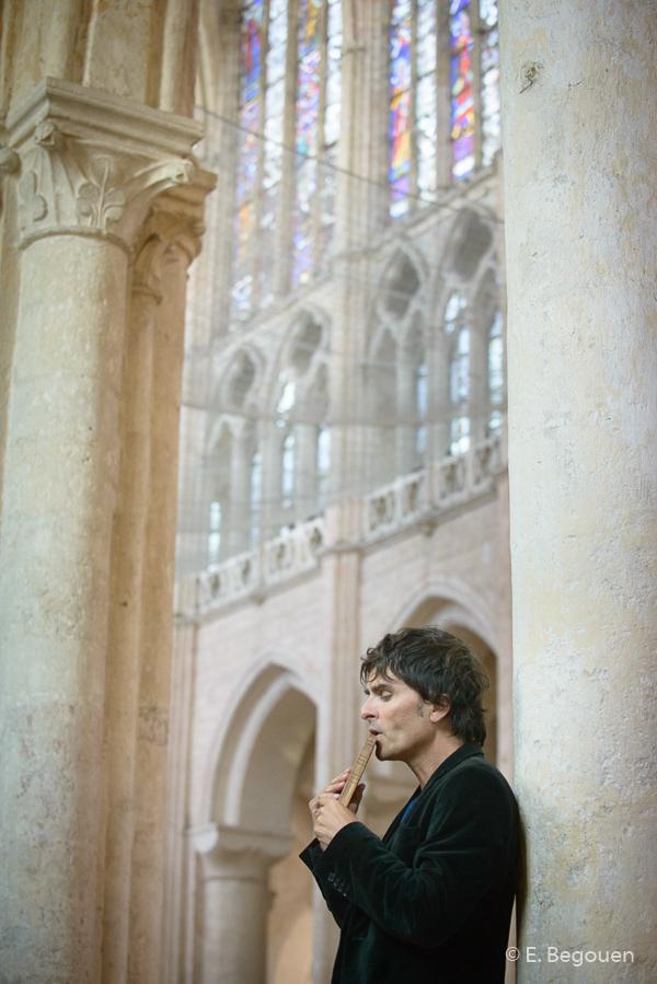 Instrumentarium de Chartres2016-9