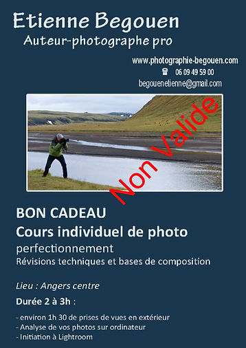 Bon cadeau photo-Begouen-nonvalide.jpg