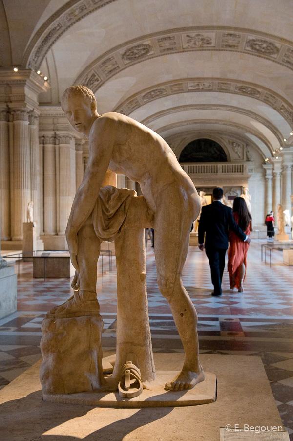 Louvre2