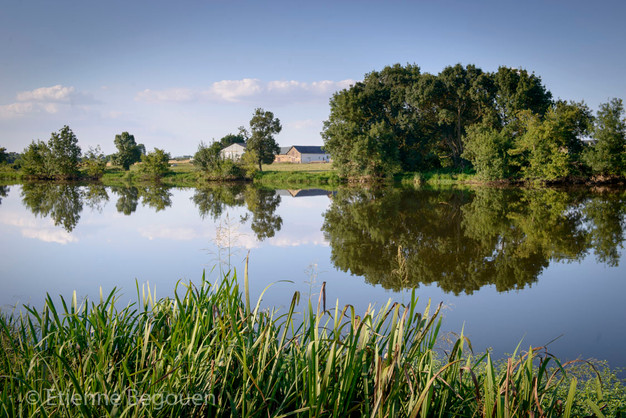 DEP49_ValleedelaMayenne_©Begouen-4.jpg