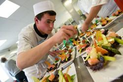 Concours cuisine-2