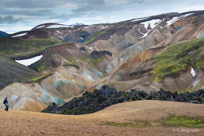 Islande2016148.jpg