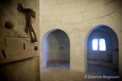 Chateau_de_Brezé03