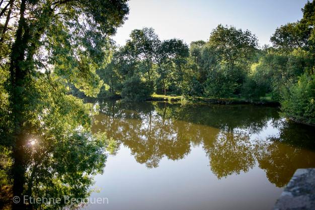 DEP49_Valleedel'Oudon_©Begouen-1.jpg