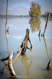 Lac de Maine-5.jpg