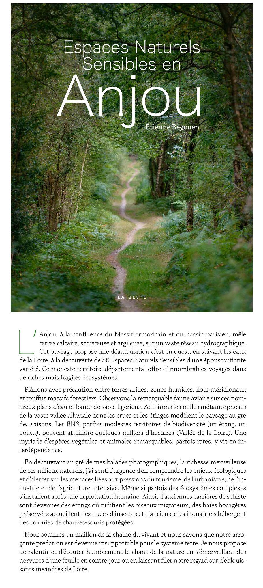 Couv ENS en Anjou.jpg