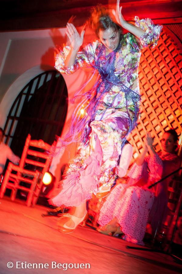 30-Flamenco2