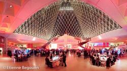 Le Louvre 2