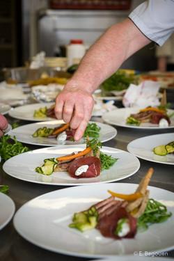 Concours cuisine-3
