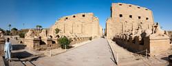 Louxor-Egypte-2
