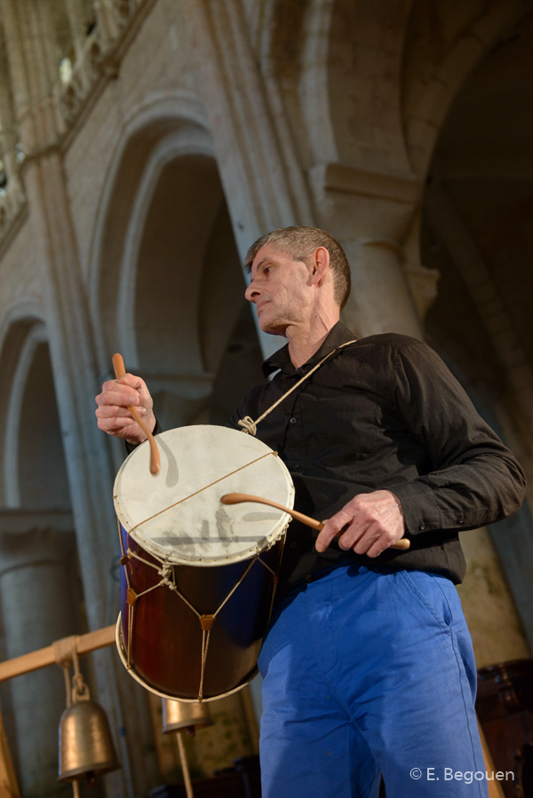 Instrumentarium de Chartres2016-5