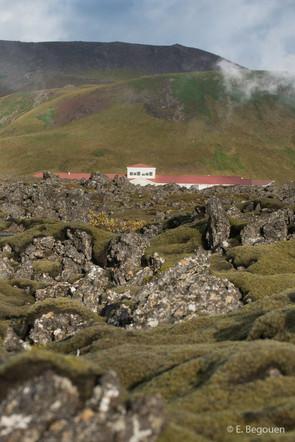 Islande201606.jpg